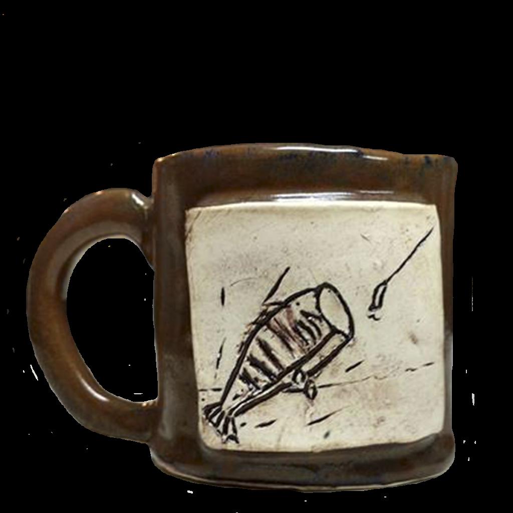 Fishing_Mug
