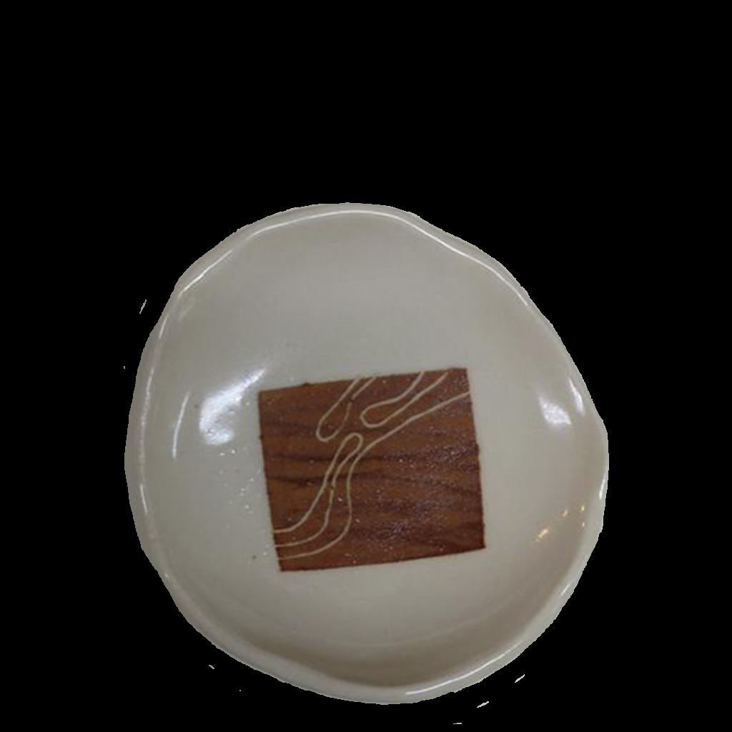 Wood_Dish